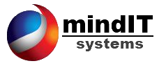 mindIT systems